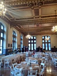 wedding venues in kansas 50 best a kansas city wedding venues images on