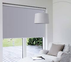 Blinds And Matching Curtains Roller Blinds Dublin Blinds Meath Blinds Ireland