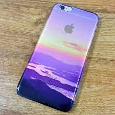 Cute Ways To Decorate Your Phone Case 1495 Best Phone Cases Background Images On Pinterest Wallpapers
