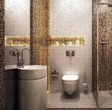badezimmer in braun mosaik badezimmer in braun mosaik verzierungen auf badezimmer zusammen