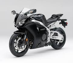 honda cbr rr price 2011 honda cbr1000rr review top speed
