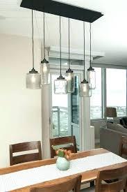 modern lighting over dining table lights above dining table chandeliers design marvelous lights above