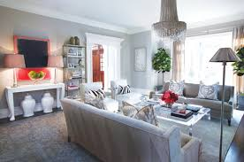 allen home interiors sam allen designs a sophisticated westport home for a family of