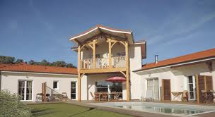 chambre d hote bassin d arcachon avec piscine chambres d hotes à andernos chambres d hôtes la lisière du betey