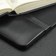 Black Leather Desk Mat Black Leather Deskpad Set With Chrome Plated Brass Accents