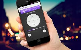 android mp3 player simple mp3 player android apps on play