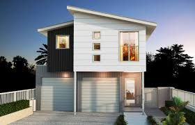 sia u2013 dwyer quality homes
