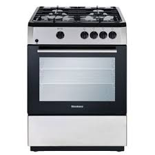 Slide In Gas Cooktop Gas Ranges You U0027ll Love Wayfair