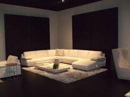 natuzzi leather sofa vancouver the plaza sectional natuzzi leather vancouver canada s first
