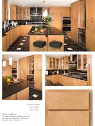 discount kitchen cabinets phoenix bridgewood kitchen cabinets and designs in phoenix authorized dealer
