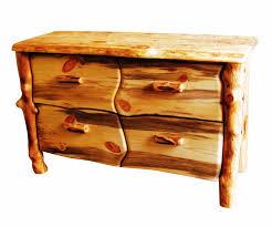 Dark Wood Furniture Dark Rustic Wood Furniture Marissa Kay Home Ideas All Rustic