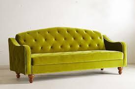 Stylish Sleeper Sofa Stylish Sleeper Sofa Book Of Stefanie
