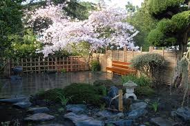 65 philosophic garden designs digsdigs