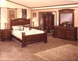 bedroom furniture san antonio used furniture sale san antonio bedroom sets bel king kotzebue tx