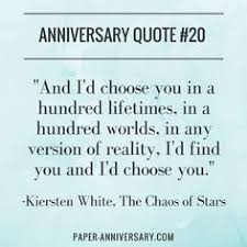 20 Wedding Anniversary Quotes For Anniversary Quote Happy Anniversary To The Man I Want Me