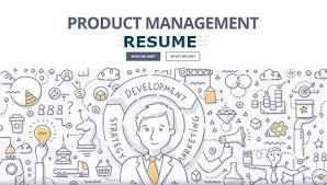 Production Manager Resume Examples by Production Manager Job Description Production Manager Resume