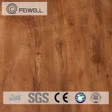 best wooden flooring brands in india carpet vidalondon