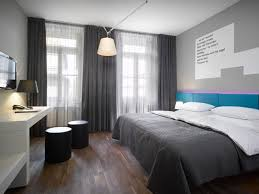 blue and grey bedroom design interiors wall decor ideas for