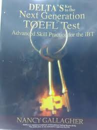 Toefl Integrated Writing Topics With Answers Toefl Speaking Advice Daniel Gauss
