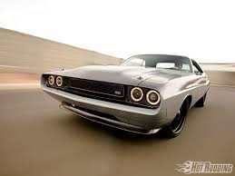 dodge challenger 1970s check out this pro rodding 1970 dodge challenger built by the