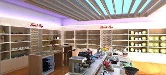 commercial store sarah pop u2013 interior design u0026 architecture