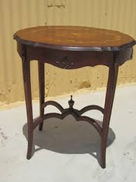 Antique Accent Table Best Antique Accent Table 66798 Facil Furniture