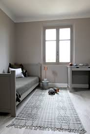 chambre enfant taupe chambre chambre taupe chambre taupe et blanc deco chambre co