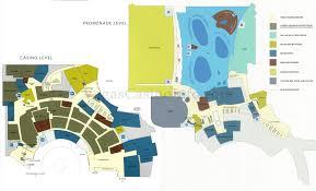Las Vegas Boulevard Map by Sunbuggy The Best Las Vegas Tours Off Road Atvs Dune Buggy