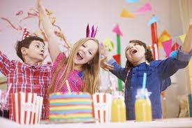 imagenes cumpleaños niños 4 juegos para cumpleaños de niños que son imperdibles blog argos