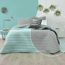 mint and gray bedding mint and grey chevron bedding u2013 godiet club
