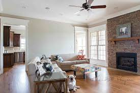 home trends and design reviews astonishing revere pewter living room great home design pics of