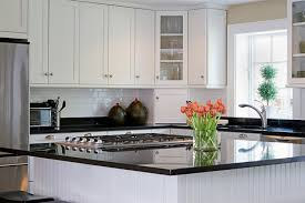 tru facers kitchens 212 348 9100