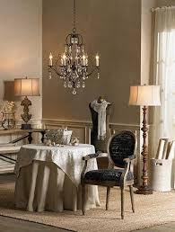 Parisian Bedroom Furniture by 117 Best Paris Images On Pinterest Vintage Paris Places And Travel
