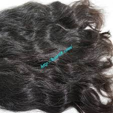 grey hair extensions wholesale grey hair extensions online