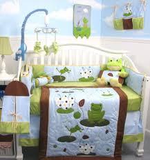Nursery Room Theme Interior 52 Baby Nursery Theme Ideas Nursery Ideas 1000 Images