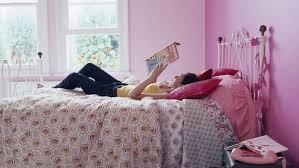 couleur pour chambre d ado couleur de chambre pour fille idées décoration intérieure farik us