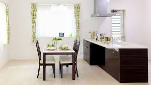hdb kitchen renovation singapore hdb approved contractor