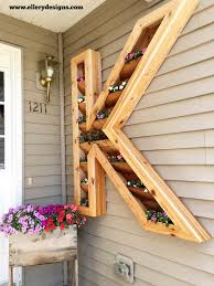 Small Window Box Flowers 32 Best Diy Pallet And Wood Planter Box Ideas And Designs For 2018