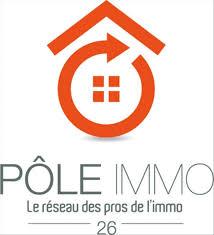 location bureau valence location bureau à valence 24 08 m à 345 euros pole immo