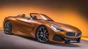 sports cars bmw the new bmw z4 is the most promising car from bmw since the 2 series