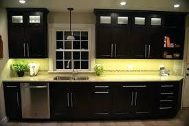 large size of kitchen lighting and improving under cabinet light