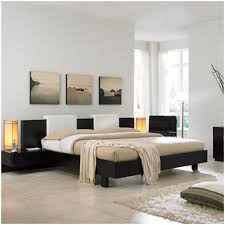 Modern Style Bed Bedroom Low Profile Nightstand Design 1024x768 Page 41 Modern
