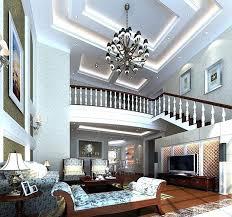 selling home interiors home interior design free program selling interiors impressive