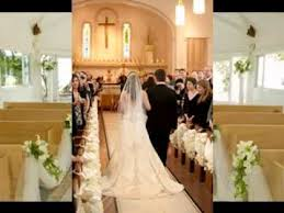 wedding church decorations church wedding decoration ideas