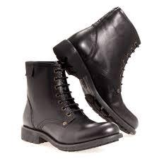 buy boots cape town dealzone 50 discount deal in south africa iron s