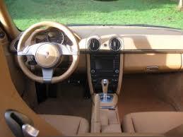 porsche cayman 2 9 pdk review 2009 porsche cayman pdk review autosavant autosavant