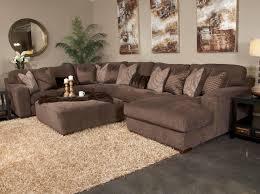 Nice Cheap Furniture by Furniture Mueblerias En Raleigh Nc Bullards Furniture