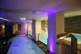 spa benessere estetica arezzo and fitness arezzo hotel con spa e centri benessere in toscana