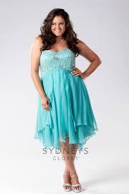 prom dresses for full figured girls plus size masquerade dresses