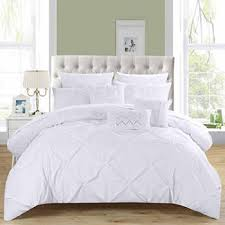 Corvette Comforter Set Twin Comforter Sets Save U0026 Enjoy Free Shipping